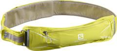 Пояс для бега Salomon Agile 250 Set Belt Sulphur Spring
