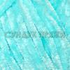 VELVET HiMALAYA (100% полиэстер, 100гр/120м) 90035 (Турмалин)