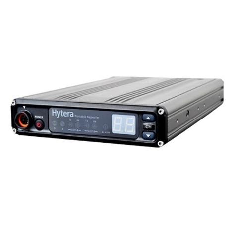 УКВ ретранслятор Hytera RD965 V