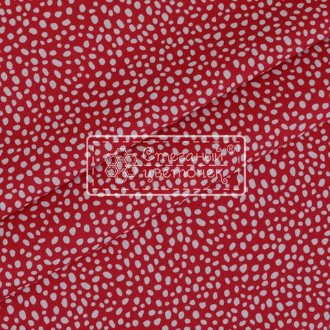 Ткань для пэчворка, хлопок 100% (арт. BE0605)