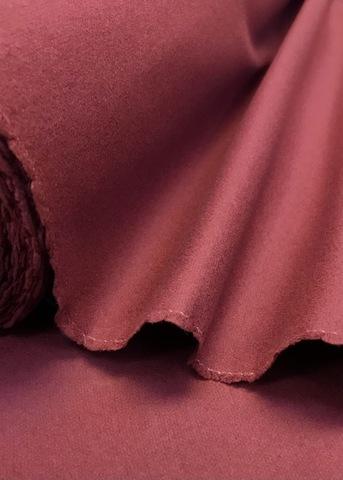 127113 ткань пальтовая