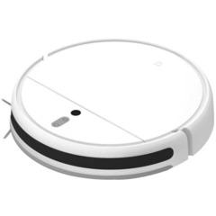 Робот-пылесос Xiaomi Mi Robot Vacuum-Mop белый