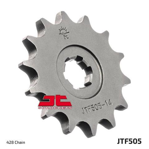 Звезда JTF505.13