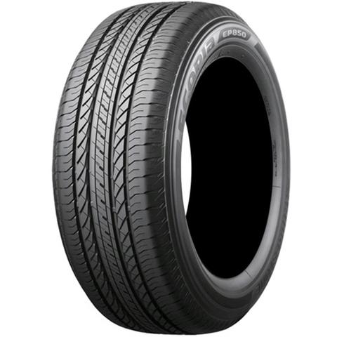 Bridgestone Ecopia EP850 R19 245/55 103V