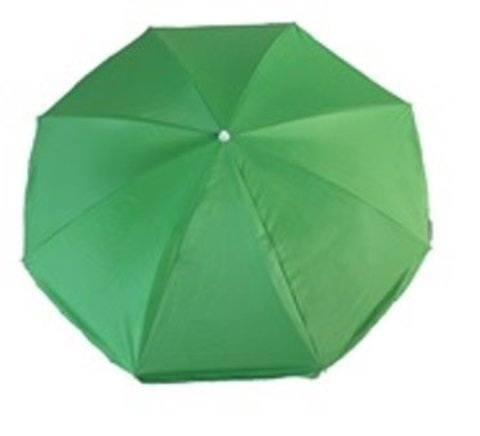 Зонт пляжный от солнца 0013 200 см