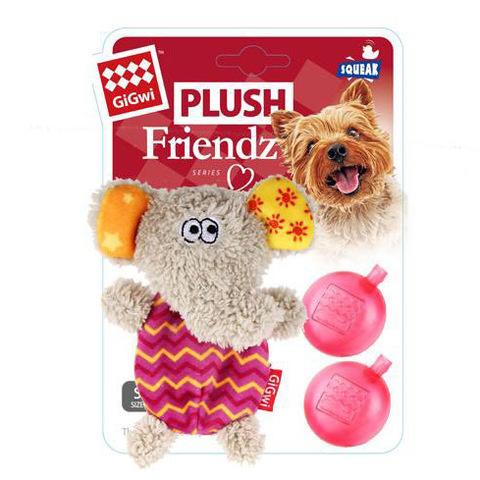 75302 - Игрушка для собак