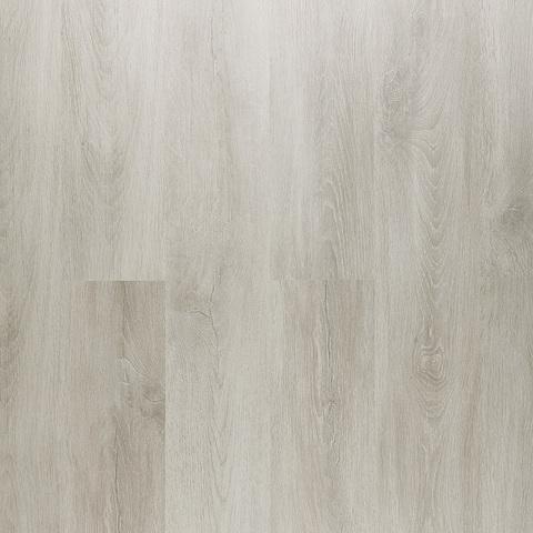 Ламинат Floor Plus Clix Floor Plus CXP 089 Дуб имперский выбеленный