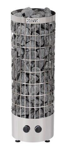 HARVIA Электрическая печь Cilindro HPCE700400 PC70E без пульта