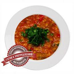 Суп харчо 'Фабрика здоровой еды', 300г