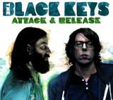 The Black Keys / Attack & Release (CD)