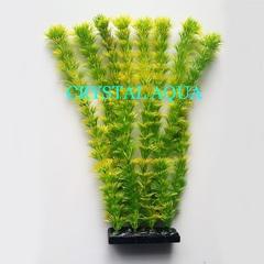 Растение Атман H-035E, 30см