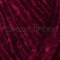 90039 (Ежевика)