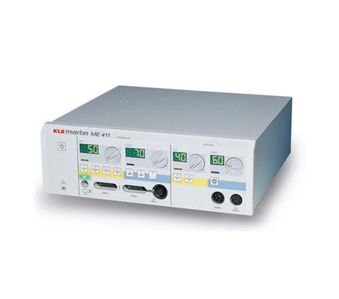 Приборы электрохирургические (электрокоагуляторы) ME 411