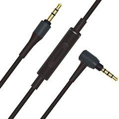 Кабель для наушников Audio-technica ATH-MSR7