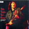 Rory Gallagher / The Best Of (2LP)