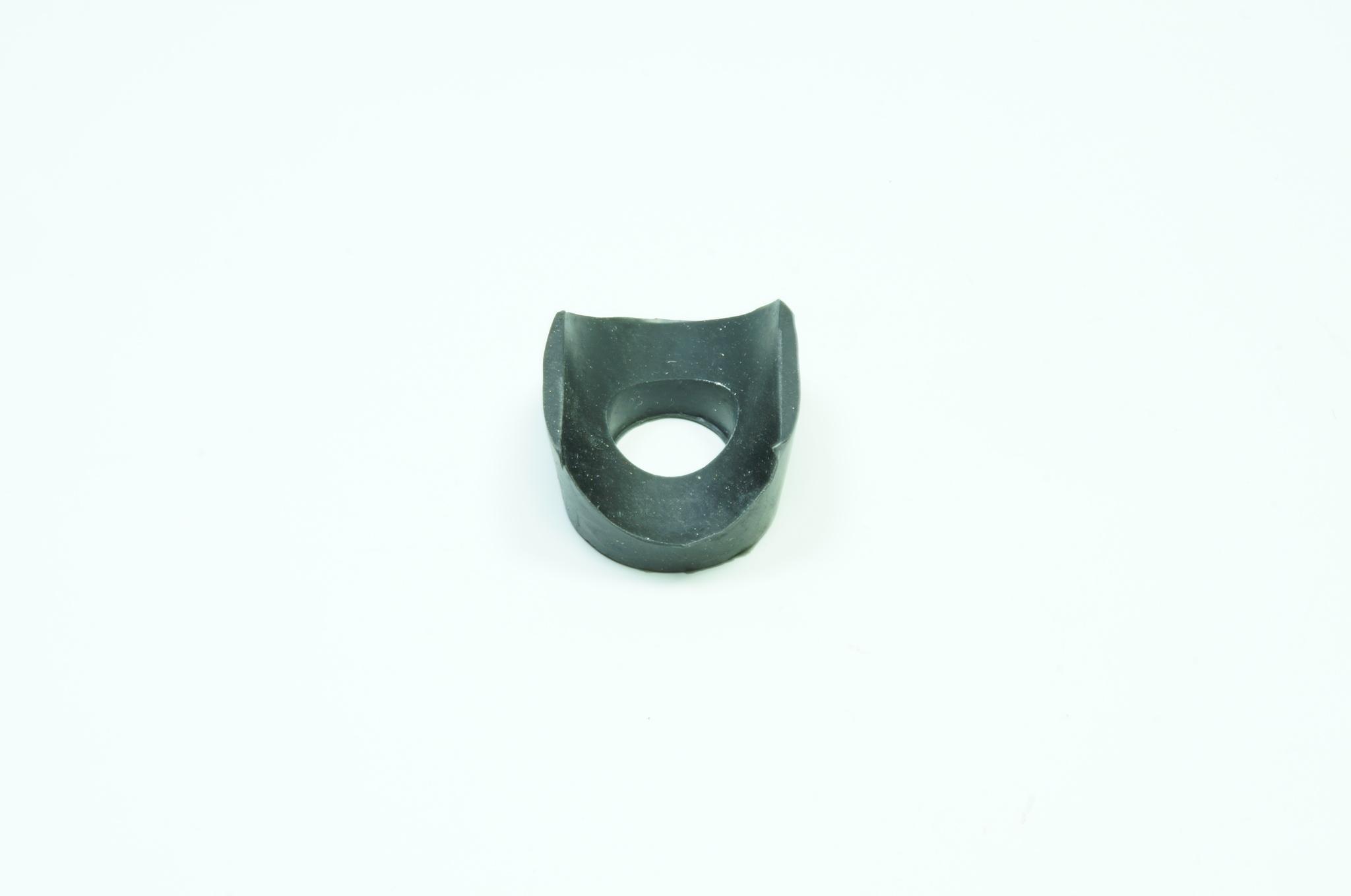 Накладка рулевого пальца с шаровой головкой Газ М20 Победа