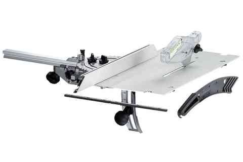 Модульный кронштейн CMS-TS 55 R