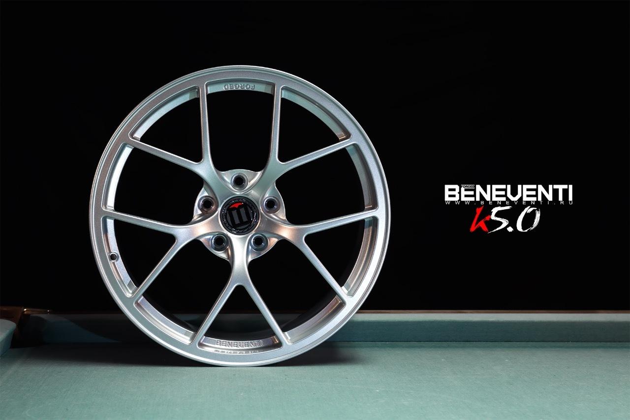 Beneventi K5.0