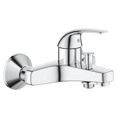 Смеситель для ванны Grohe BauCurve 23599000 фото