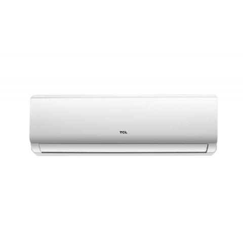 Кондиционер TCL TAC-09CHSA/XAA1 Heat Pump Inverter R32 WI-FI