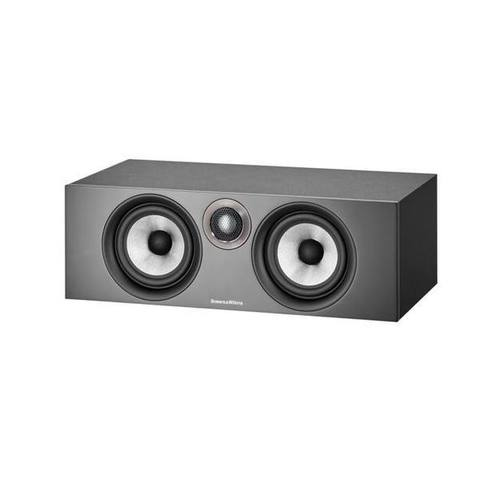 BOWERS & WILKINS HTM6 S2BK ANNIVERSARY EDITION акустическая система