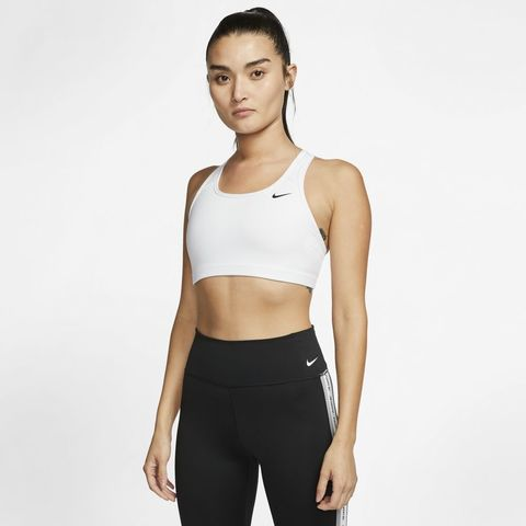 NIKE / Топ для фитнеса