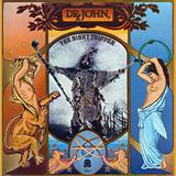 Dr John, The Night Tripper / The Sun, Moon & Herbs (Limited Edition)(3LP)