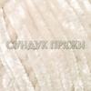 VELVET HiMALAYA (100% полиэстер, 100гр/120м) 90042 (Крем-брюле)
