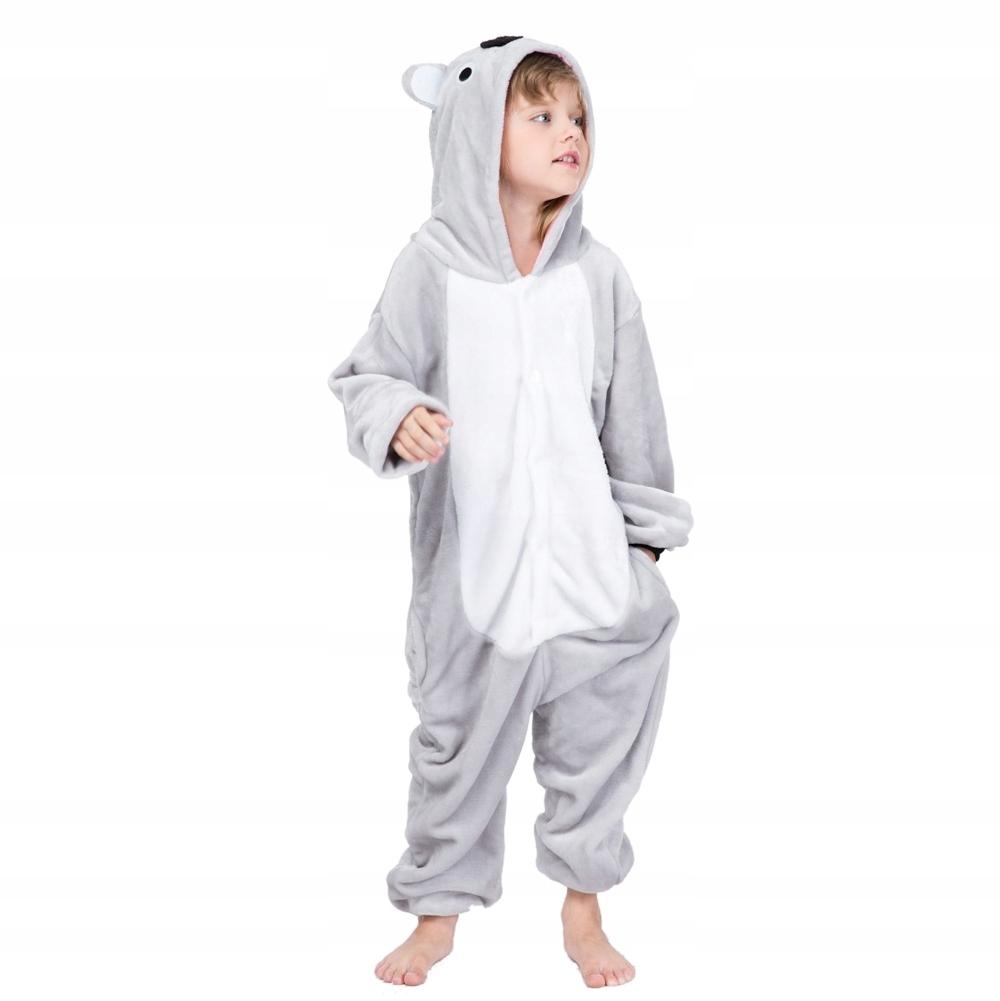 Пижамы для детей Коала детский 7401faa742b18eb52f7b9302dc90.jpg
