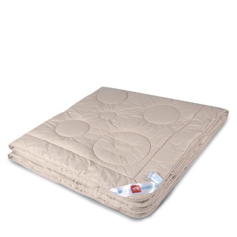 Одеяло Чистый верблюд