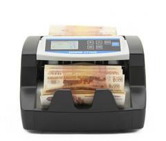 Счетчик банкнот DORS СТ 1040