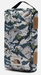 Рюкзак однолямочный North Face Liberty Field Bag Whtlibert