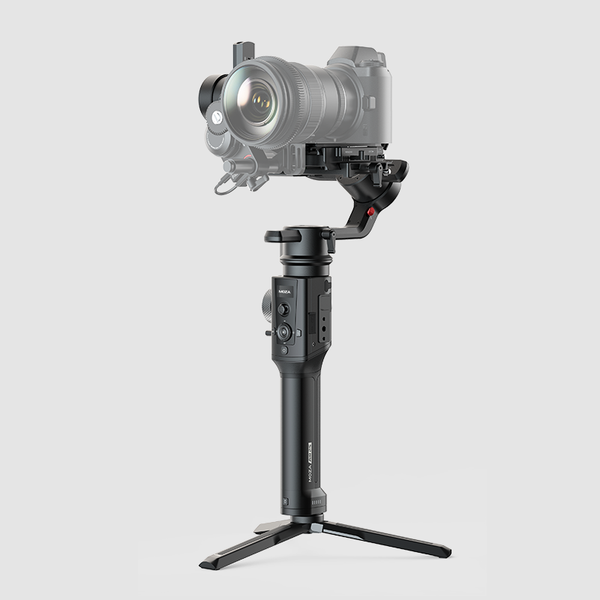 Moza Стабилизатор Moza Air 2S Professional Kit, электронный, для камер до 4.2 кг 2_f3f6c197-35ff-47da-8abc-4988d15ea2f7_600x.png
