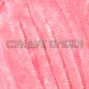 VELVET HiMALAYA (100% полиэстер, 100гр/120м) 90046 (Фламинго)