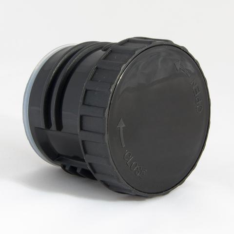 Термос на 500 мл Тонар HS.TM-023