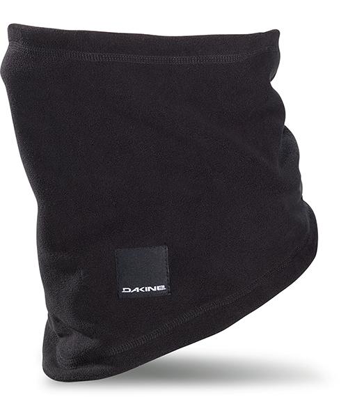 Балаклавы (маски) Шарф Dakine FLEECE NECK TUBE BLACK FLEECENECKTUBE-BLACK-610934184167_10001515_BLACK-81M_MAIN.jpg