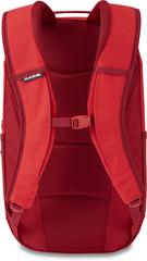Рюкзак Dakine Urbn Mission Pack 23L Deep Crimson - 2
