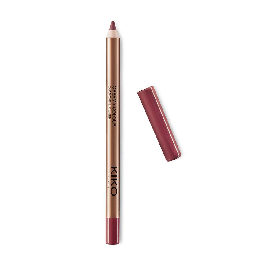 Карандаш для губ KIKO Milano Creamy Colour Lip Liner 316