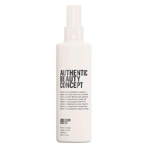 AUTHENTIC BEAUTY CONCEPT Flawless Primer праймер 250 мл