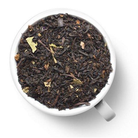 Черный десертный чай Кавказский ЧАЙ ИП Кавацкая М.А. 0,1кг