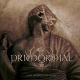 Primordial / Exile Amongst The Ruins (RU)(CD)