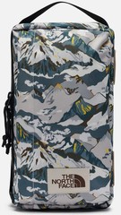 Рюкзак однолямочный North Face Liberty Field Bag Whtlibert - 2