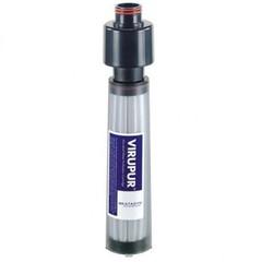 Картридж ViruPur для фильтра Katadyn Bottle