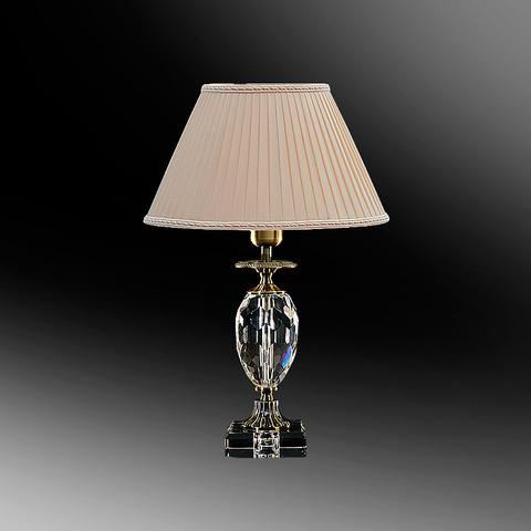 Настольная лампа 29-08.56/8623Б