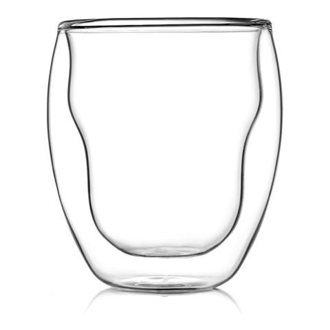 Набор бокалов Walmer Prince (2 шт. по 0,35 литра)