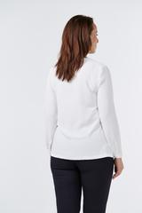 Блуза женская арт. 19.441.169