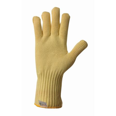 Перчатки Терма кевларовые (от повышенных температур, от порезов размер 11, XXL)