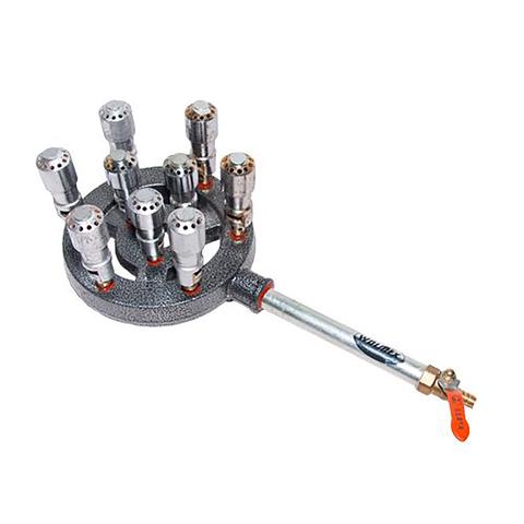 Форсунка на природном газе, Wolmex 9TL-01, 18 кВт