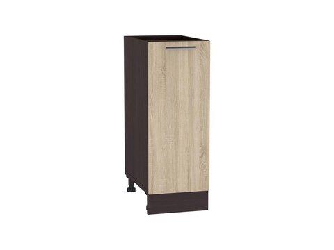 Шкаф нижний Брауни ШН 300