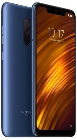 Xiaomi Pocophone F1 6/128gb Blue blue20190202-15860-1syhzg7.jpg